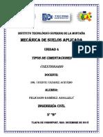 4 Cuestionario mecanica de suelos.docx