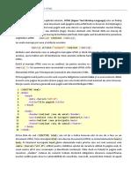 2. Limbajul HTML.pdf
