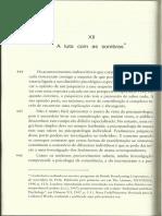 (Jung,C.G.)A luta com as sombras.pdf
