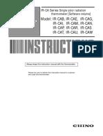 IR-CA Single color_Soft INE-453-P3.pdf