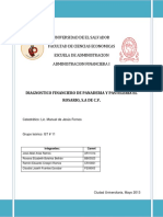 2013  El Rosario Diagnostico Financiero(1) (1).pdf