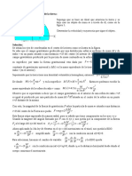 tunel-interior-tierra-paralelo.pdf