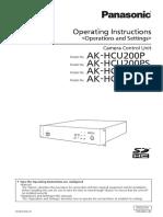 AK-HCU200_Operating_Instructions_Advanced.pdf