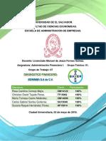 7Tarea-de-AFI.pdf