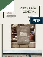 Proceso Historico de la Psicologia_Clases_28_02_2019.pptx