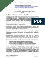 A Anexo2 Criterios de Evaluacion Experiencias