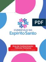 Curriculo_ES_Ciencias_Humanas.pdf