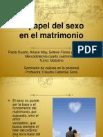 sexomatrimonio-121128181226-phpapp01