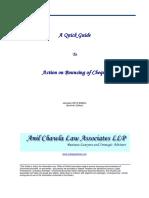 guidechequebouncing.pdf