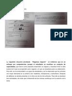ANALISIS DIPLOMADO.docx