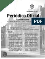 Acuerdo del Secretario de Desarrollo Agropecuario Enero 31Secc 3.pdf