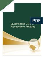 CV3_recepção&Andares  Qualificação Corrida(0).pdf