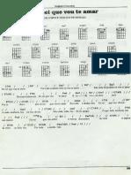 312585717 Songbook Tom Jobim Vol 1 2 e 3 Almir Chediak PDF (1) 115
