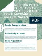 ARTICULO CALLE14.pdf