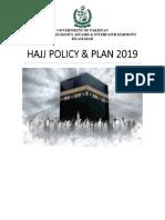 HajjPolicy2019.pdf