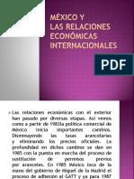 U1 C.pptx