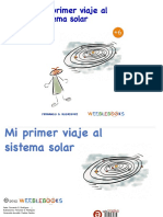 mi-primer-viaje-al-sistema-solar.pdf
