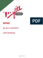 MF90C_Help_2.1.pdf
