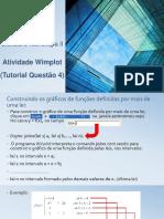 Tutorial_Questao_4__Atividade_Wimplot_ (2).pptx