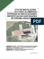 proy_alum_HONTANARES_firm.pdf