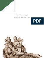 Friedrich_Schwantz_von_Springfels_Descri.pdf