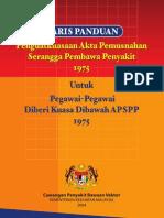 GP_AktaPemusnahSerangga