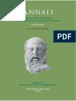 Pyrgi_porto_e_santuario_di_Caere._Tra_co.pdf