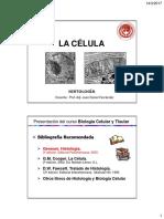 1 célula 2017.pdf