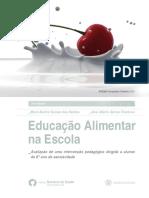 Educação alimentar na escola_e-book.pdf