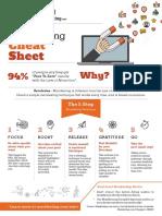 Manifesting.com - The Manifesting Cheat Sheet.pdf