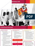 Candidate Interview Guide (1).pdf