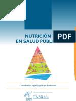 Nutricion_en_SP.pdf