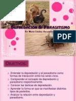 depredacionyparasitismo-121107205055-phpapp01.pdf