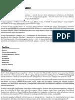 Eletromagnetismo – Wikipédia, A Enciclopédia Livre
