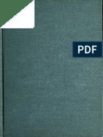 lettersofhartcra00cran.pdf