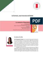 La auténtica  Clementina.pdf