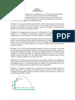 Problemas_CINEMATICA (2).pdf