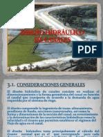 HIDRAULICA DE CANALES 1.pdf