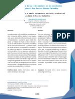 Dialnet-AnalisisDelUsoDeLasRedesSocialesEnLosEstudiantesUn-6091005