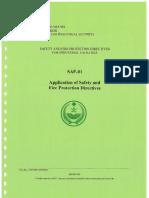 SAF-01.pdf