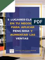 E-Book 5 Lugares Claves Negocio 1