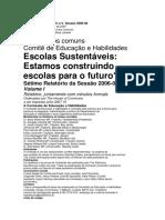 BFC.en.pt.docx