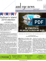 Island Eye News - March 15, 2019