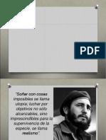 Presentación Power Point Trabajo de Diploma - Luis Blanco
