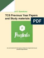 TCS Programming bits.pdf
