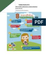 Reflexión sobre ventajas y Aplicaciones Enlaces.docx