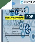 PROCESOS DE MANUFACTURA FRESADORA (Recuperado).docx