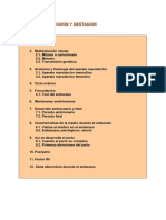 Manual_ModuloI.pdf