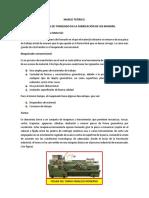 Procesos de Manufactura Fresadora (Recuperado)