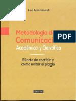 INDICE-METODOLOGIA-DE-LA-COMUNICACION-ACADEMICA-Y-CIENCIA-LINO.pdf